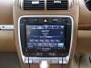 Porsche Cayenne 2006 navigation upgrade 007