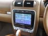 Porsche Cayenne 2006 navigation upgrade 008