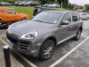 porsche-cayenne-2007-front-and-rear-parking-sensor-upgrade-001