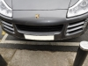 porsche-cayenne-2007-front-and-rear-parking-sensor-upgrade-002