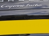 porsche-cayenne-2013-reverse-camera-upgrade-005
