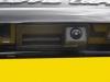 porsche-cayenne-2013-reverse-camera-upgrade-006