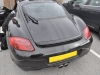 porsche-cayman-2007-audio-upgrade-001