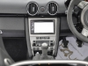 porsche-cayman-2007-double-din-navigation-dab-upgrade-004