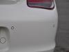 porsche-cayman-2009-reverse-sensor-upgrade-007