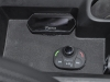 porsche-gt3-bluetooth-upgrade-008