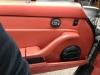 Porsche 993 Targa 1997 audio upgrade 004