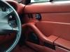 Porsche 993 Targa 1997 audio upgrade 006