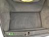 Porsche 993 Targa 1997 audio upgrade 008