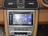 Porsche Targa 997 navigation upgrade 003