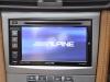 Porsche Targa 997 navigation upgrade 004