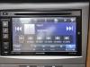 Porsche Targa 997 navigation upgrade 005