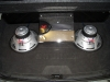 Peugeot_206_HarrisonresizedCar_Audio_Sheffield_Source_Sounds5