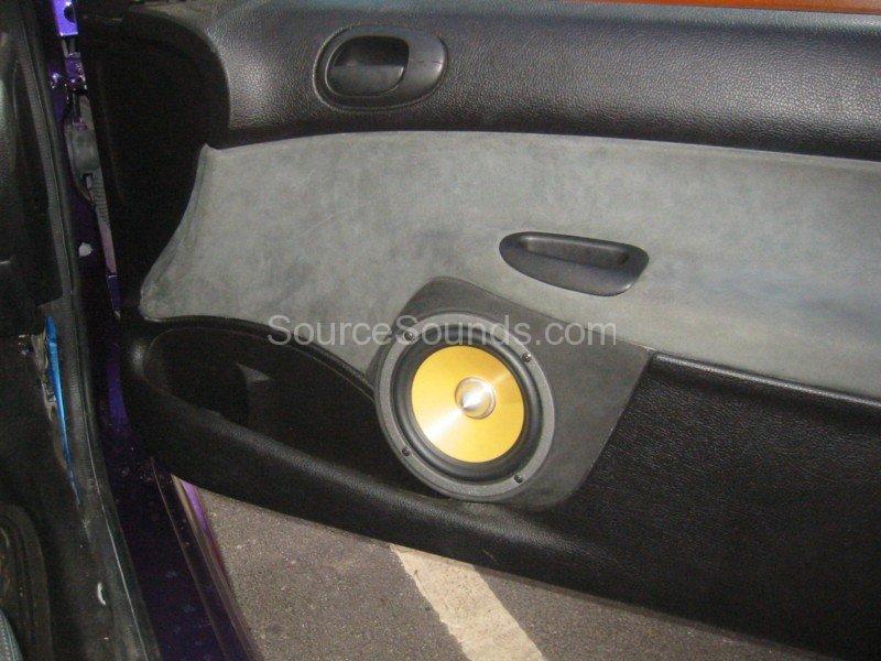 Peugeot_206_Performance_Directresized_Car_Audio_Sheffield_Source_Sounds1