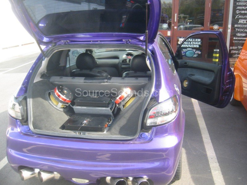 Peugeot_206_Performance_Directresized_Car_Audio_Sheffield_Source_Sounds7