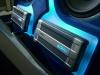Peugeot_206cc_JenresizedCar_Audio_Sheffield_Source_Sounds16