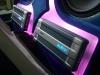 Peugeot_206cc_JenresizedCar_Audio_Sheffield_Source_Sounds17