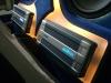 Peugeot_206cc_JenresizedCar_Audio_Sheffield_Source_Sounds18