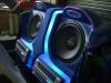 Peugeot_206cc_JenresizedCar_Audio_Sheffield_Source_Sounds20