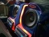 Peugeot_206cc_JenresizedCar_Audio_Sheffield_Source_Sounds21