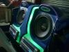 Peugeot_206cc_JenresizedCar_Audio_Sheffield_Source_Sounds22