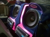 Peugeot_206cc_JenresizedCar_Audio_Sheffield_Source_Sounds24