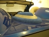 Peugeot_206cc_JenresizedCar_Audio_Sheffield_Source_Sounds38