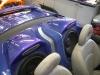 Peugeot_206cc_JenresizedCar_Audio_Sheffield_Source_Sounds39