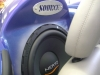 Peugeot_206cc_JenresizedCar_Audio_Sheffield_Source_Sounds41