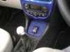 Peugeot_206cc_JenresizedCar_Audio_Sheffield_Source_Sounds53
