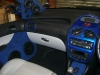 Peugeot_206cc_JenresizedCar_Audio_Sheffield_Source_Sounds57