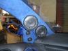 Peugeot_206cc_JenresizedCar_Audio_Sheffield_Source_Sounds58