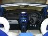Peugeot_206cc_JenresizedCar_Audio_Sheffield_Source_Sounds60
