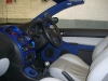 Peugeot_206cc_JenresizedCar_Audio_Sheffield_Source_Sounds66