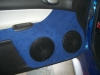 Peugeot_206cc_JenresizedCar_Audio_Sheffield_Source_Sounds78