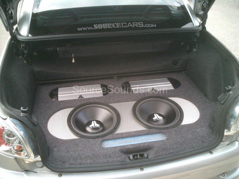 Peugeot_206cc_Joanneresized_Car_Audio_Sheffield_Source_Sounds32