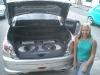 Peugeot_206cc_Joanneresized_Car_Audio_Sheffield_Source_Sounds31