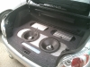Peugeot_206cc_Joanneresized_Car_Audio_Sheffield_Source_Sounds33