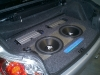 Peugeot_206cc_Joanneresized_Car_Audio_Sheffield_Source_Sounds35