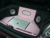 Peugeot_206cc_pinkresized_Car_Audio_Sheffield_Source_Sounds10
