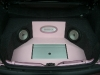 Peugeot_206cc_pinkresized_Car_Audio_Sheffield_Source_Sounds15