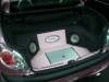 Peugeot_206cc_pinkresized_Car_Audio_Sheffield_Source_Sounds18