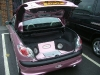 Peugeot_206cc_pinkresized_Car_Audio_Sheffield_Source_Sounds19