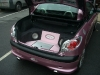 Peugeot_206cc_pinkresized_Car_Audio_Sheffield_Source_Sounds9