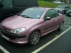 peugeto-206cc-pink-audio-install-001