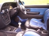 Peugeot_306_Christian_Source_Sounds_Sheffield_Car_Audio23