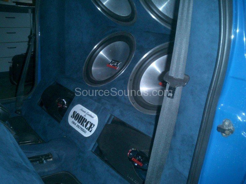 Peugeot_106_Van_SourceresizedCar_Audio_Sheffield_Source_Sounds30