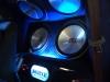 Peugeot_106_Van_SourceresizedCar_Audio_Sheffield_Source_Sounds12