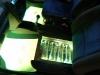 Peugeot_106_Van_SourceresizedCar_Audio_Sheffield_Source_Sounds18