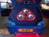Peugeot_106_Van_SourceresizedCar_Audio_Sheffield_Source_Sounds22